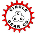 Circle Gear and Machine Company