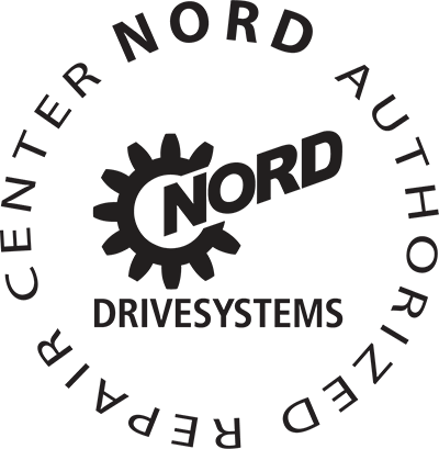 NORD Authorized Repair Center